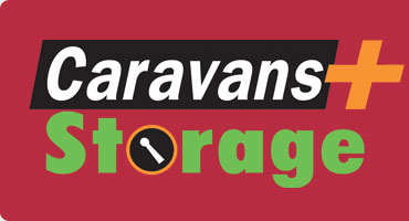 Caravans Plus Storage - Gold Coast Caravan and Boat Storage